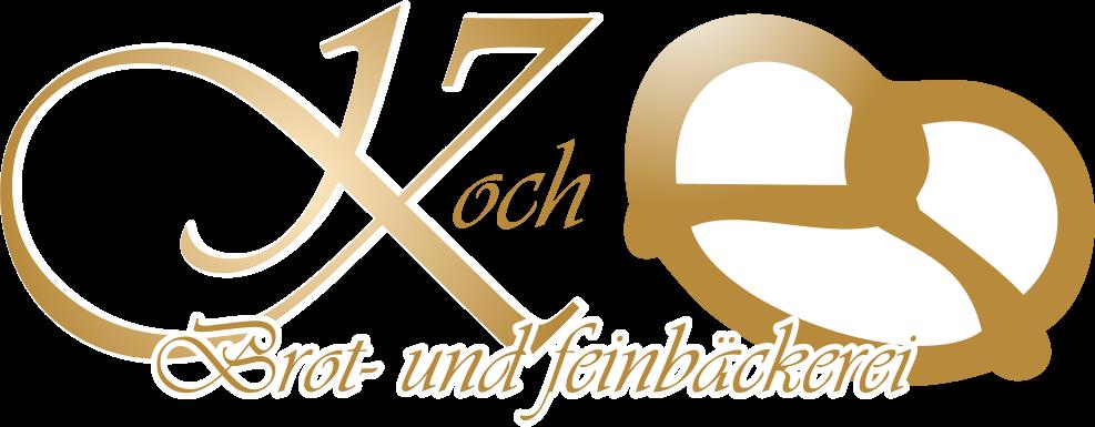 Brot- und feinbäckerei Tobias Koch